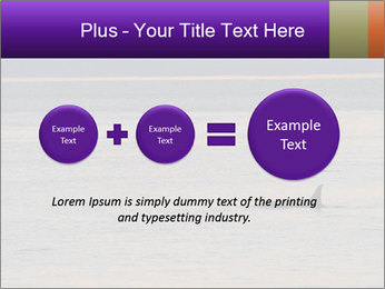 0000075680 PowerPoint Template - Slide 75