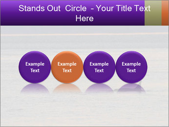 0000075680 PowerPoint Template - Slide 76