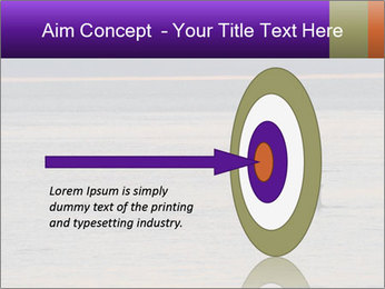 0000075680 PowerPoint Template - Slide 83