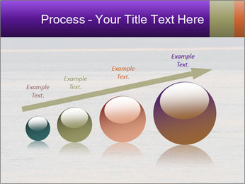 0000075680 PowerPoint Template - Slide 87