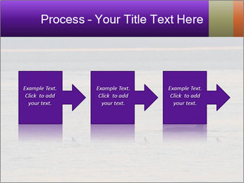 0000075680 PowerPoint Template - Slide 88