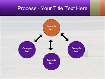 0000075680 PowerPoint Template - Slide 91