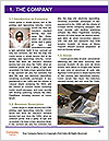 0000075680 Word Templates - Page 3