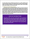 0000075680 Word Templates - Page 5