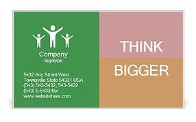 0000075681 Business Card Templates