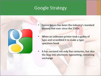 0000075681 PowerPoint Template - Slide 10