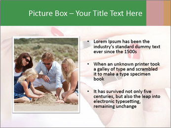 0000075681 PowerPoint Template - Slide 13