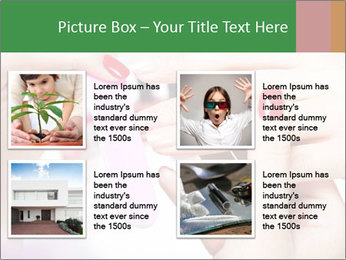 0000075681 PowerPoint Template - Slide 14