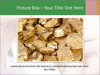 0000075681 PowerPoint Template - Slide 15