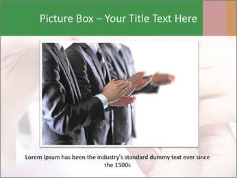 0000075681 PowerPoint Template - Slide 16