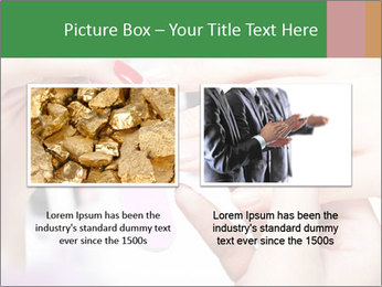 0000075681 PowerPoint Template - Slide 18