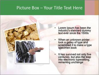 0000075681 PowerPoint Template - Slide 20