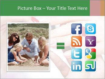 0000075681 PowerPoint Template - Slide 21