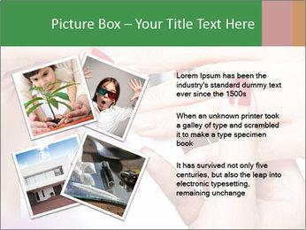 0000075681 PowerPoint Template - Slide 23