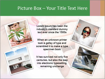 0000075681 PowerPoint Template - Slide 24