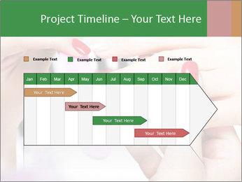 0000075681 PowerPoint Template - Slide 25