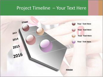 0000075681 PowerPoint Template - Slide 26