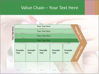 0000075681 PowerPoint Template - Slide 27
