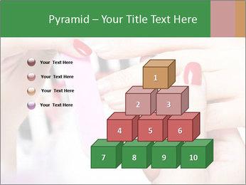 0000075681 PowerPoint Template - Slide 31