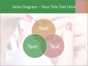 0000075681 PowerPoint Template - Slide 33