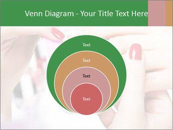 0000075681 PowerPoint Template - Slide 34