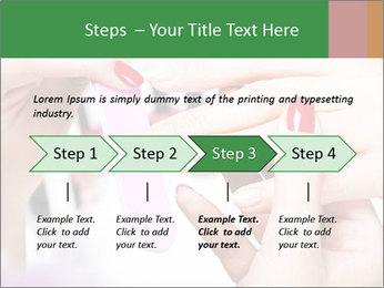 0000075681 PowerPoint Template - Slide 4