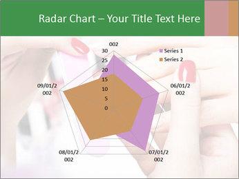 0000075681 PowerPoint Template - Slide 51