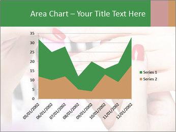 0000075681 PowerPoint Template - Slide 53