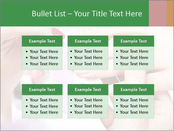 0000075681 PowerPoint Template - Slide 56