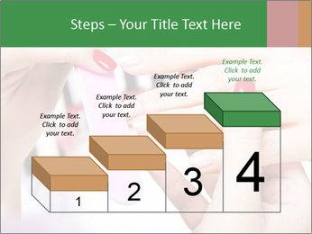 0000075681 PowerPoint Template - Slide 64