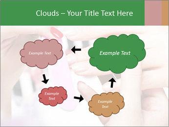 0000075681 PowerPoint Template - Slide 72