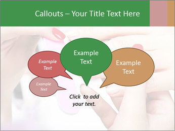 0000075681 PowerPoint Template - Slide 73