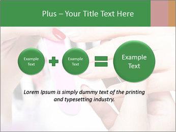 0000075681 PowerPoint Template - Slide 75