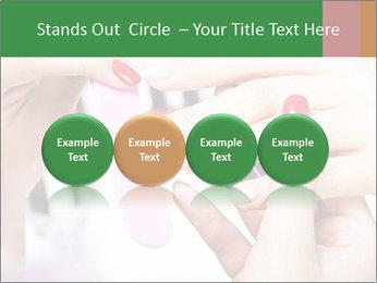 0000075681 PowerPoint Template - Slide 76