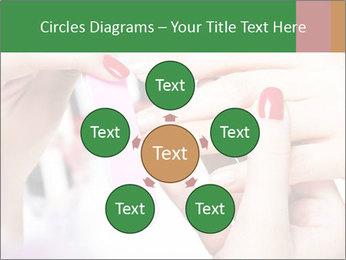 0000075681 PowerPoint Template - Slide 78