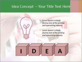 0000075681 PowerPoint Template - Slide 80
