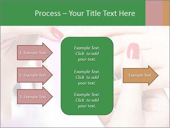0000075681 PowerPoint Template - Slide 85