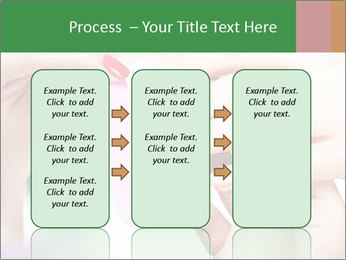 0000075681 PowerPoint Template - Slide 86