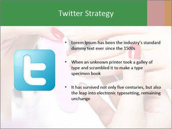 0000075681 PowerPoint Template - Slide 9
