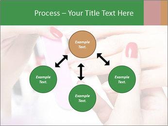 0000075681 PowerPoint Template - Slide 91