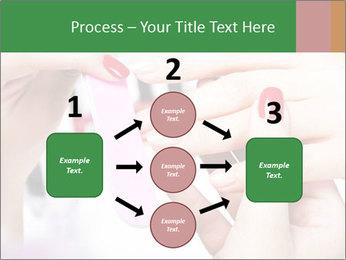 0000075681 PowerPoint Template - Slide 92