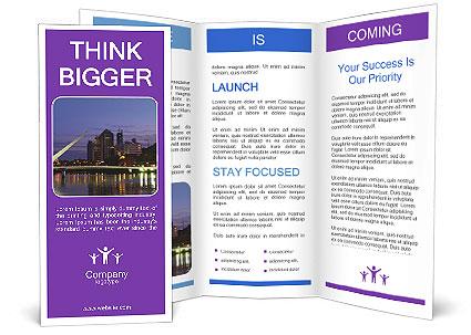 0000075682 Brochure Template