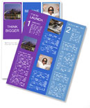 0000075682 Newsletter Templates