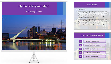 0000075682 PowerPoint Template