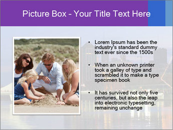 0000075682 PowerPoint Templates - Slide 13