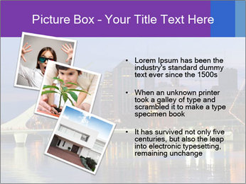 0000075682 PowerPoint Templates - Slide 17