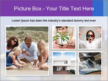 0000075682 PowerPoint Templates - Slide 19