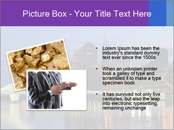 0000075682 PowerPoint Templates - Slide 20