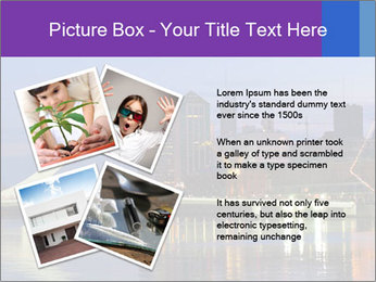 0000075682 PowerPoint Templates - Slide 23