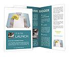 0000075683 Brochure Templates